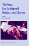 The Near Earth Asteroid Rendezvous Mission - C.T. Russell