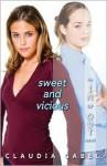 Sweet And Vicious - Claudia Gabel