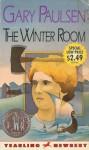 The Winter Room - Gary Paulsen
