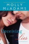 Deceiving Lies  - Molly McAdams