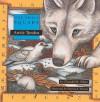 Arctic Tundra - Donald Silver, Patricia Wynne