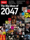 The Big Ideas of 2047 - Adbusters