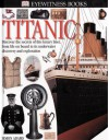 Eyewitness: Titanic - Simon Adams
