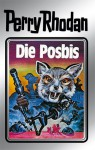 Die Posbis - William Voltz