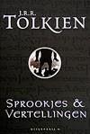 Sprookjes & Vertellingen - J.R.R. Tolkien, Max Schuchart