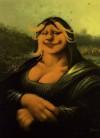 Trolls De Troy Coffret 2 - Tomes 5 a 8 - Christophe Arleston, Jean-Louis Mourier, Claude Guth