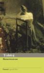 Resurrezione - Leo Tolstoy, Emanuela Guercetti