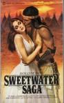 Sweetwater Saga - Roxanne Dent