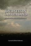 Journeys in Cancerland - John-Peter Bradford, Lisa Newman
