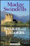 Snakes and Ladders - Madge Swindells