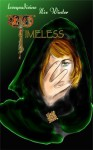 Timeless - Nix Winter