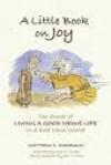 A Little Book On Joy - Matthew C. Harrison
