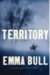 Territory - Emma Bull