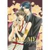 Love Me Sinfully - Mio Tennouji, Mio Tennohji