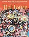 The Dead of Winter (Tin House #34) - Tin House, Joshua Ferris, Yiyun Li, Bruce Smith