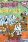 Scooby-Doo! And The Cupcake Caper - Sonia Sander, Duendes del Sur