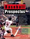 Baseball Prospectus: 2001 Edition - Joseph Sheehan, Gary Huckabay, Clay Davenport, Chris Kahrl, Keith Law, Rany Jazayerli, Mat Olkin