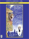 Phillipa Fisher's Fairy Godsister: Phillipa Fisher Series, Book 1 (MP3 Book) - Liz Kessler, Clare Corbett