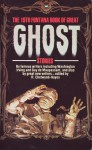 The Nineteenth Fontana Book of Great Ghost Stories - Guy de Maupassant, Tina Rath, Washington Irving, James Turner, Mary Williams, Garry Douglas Kilworth, Steve Rasnic Tem, R. Chetwynd-Hayes, Rick Kennett, Richard Davis, Heather Vineham, Meg Buxton, Daphne Froome, Alan W. Lear, Mary E. Penn