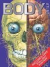 Body Atlas - Steve Parker