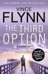 The Third Option - Vince Flynn
