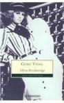 Myra Breckinridge (Contemporanea) - Gore Vidal