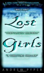Lost Girls - Andrew Pyper