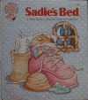 Sadie's Bed - Teddy Gautier, Dennis Hockerman