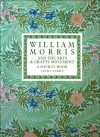 William Morris And The Arts And Crafts Movement: A Design Source Book - Linda Parry
