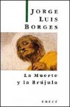 Death And The Compass And The Playground - Jorge Luis Borges, Ray Bradbury