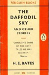 The Daffodil Sky and other stories - H.E. Bates