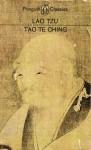 Tao Te Ching (Penguin Classics) - Laozi, D.C. Lau