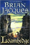 Loamhedge (Redwall #16) - Brian Jacques, David Elliot