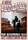 The Pinkerton Man - Mark Bannerman