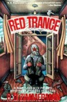 Red Trance - R.D. Zimmerman