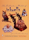 The Collector's World of Inkwells - Jean Hunting, Max Franklin