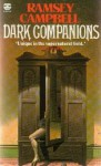 Dark Companions - Ramsey Campbell