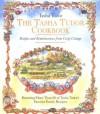 The Tasha Tudor Cookbook: Recipes and Reminiscences from Corgi Cottage - Tasha Tudor, Harry Davis