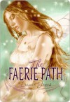 The Faerie Path - Allan Frewin Jones