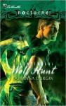 Wolf Hunt (Harlequin Nocturne, #80) - Doranna Durgin
