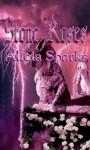 Stone Roses - Alicia Sparks