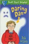 Daring Dan - Bob Wilson
