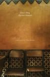 Algerian Memoirs - Henri Alleg, Gila Walker