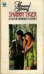 Shabby Tiger - Howard Spring