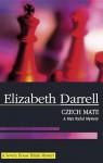 Czech Mate - Elizabeth Darrell