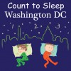 Count to Sleep Washington DC - Adam Gamble, Joe Veno