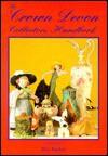 Crown Devon Collector's Handbook - Ray Barker