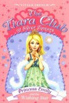 Princess Emily and the Wishing Star - Vivian French
