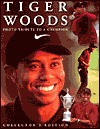 Tiger Woods: Photo Tribute to a Champion - Brian Spurlock