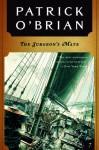 The Surgeon's Mate (Aubrey/Maturin, #7) - Patrick O'Brian